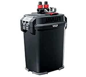 fluval 407 canister review for aquariums