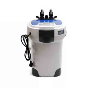 sunsun hw-3000 canister filter review